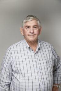 Quadrant Australia Colin Beckett