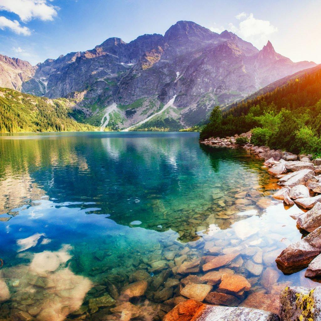 iStock-High-Tatras-1024x1024