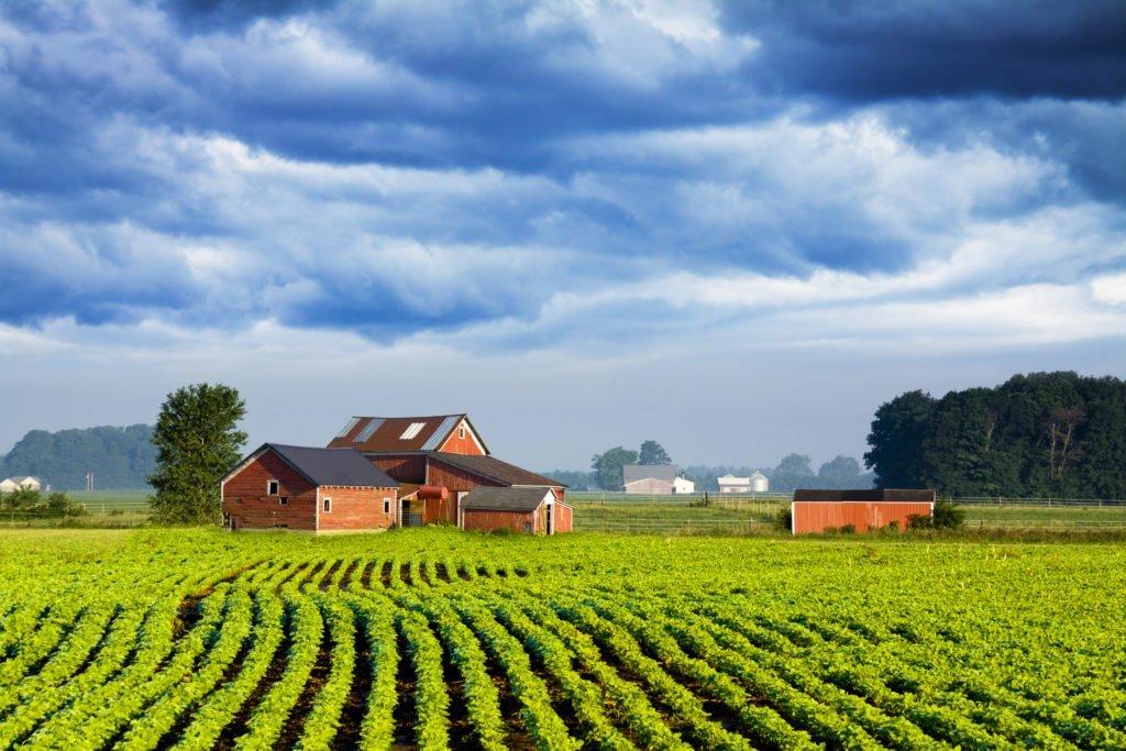 iStock-156377042-Rural-America--1024x683