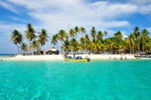 Quadrant Australia Costa Rica & Panama 2020 Tour