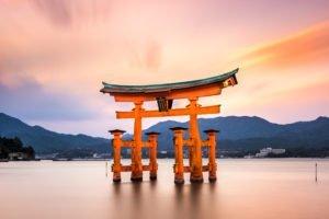 Quadrant Australia Agricultural Highlights of Japan