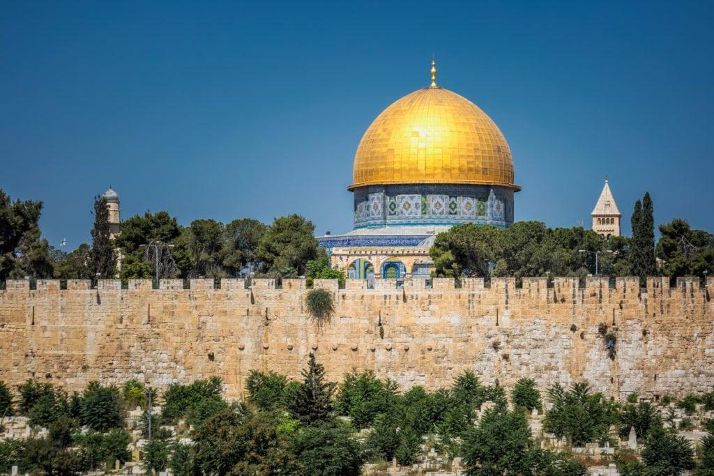 Quadrant Australia Ag Innovation Israel