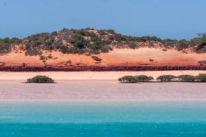 Broome, WA, Australia